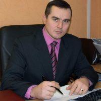 Павел Подзоров Сергеевич