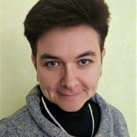 Фото И.Шлеменкова