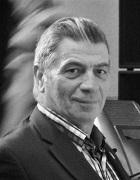 Н. Герасимов