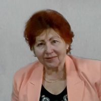 фото иванова