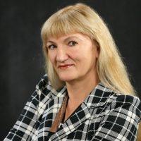 Лидия Шишко