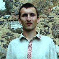 VladimirShipillo