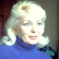 Yakusheva