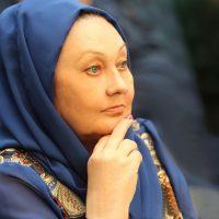 Галина Вязовцева фото