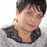 Ковальчук Тамара 2