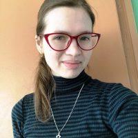 Курулёва Анастасия Сергеевна фото