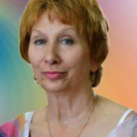 Зайцева Мария Викентьевна фото