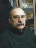 Буганов Пётр