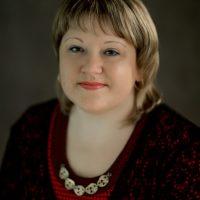 Левкович Татьяна