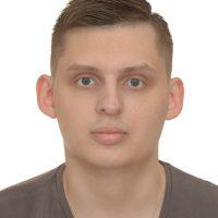 Матвеев Константи