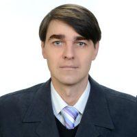 Михаил Агарков
