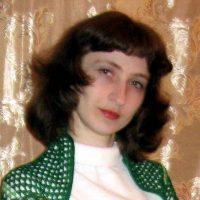 Ольга Дрей