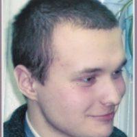 Петрович Игроь