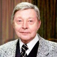 Поваляев Сергей фото