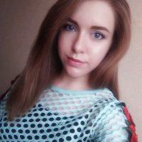 Шестакова Ольга