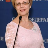Шимчук Анжела