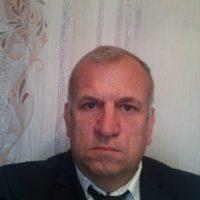 Яльницкий Анатолий
